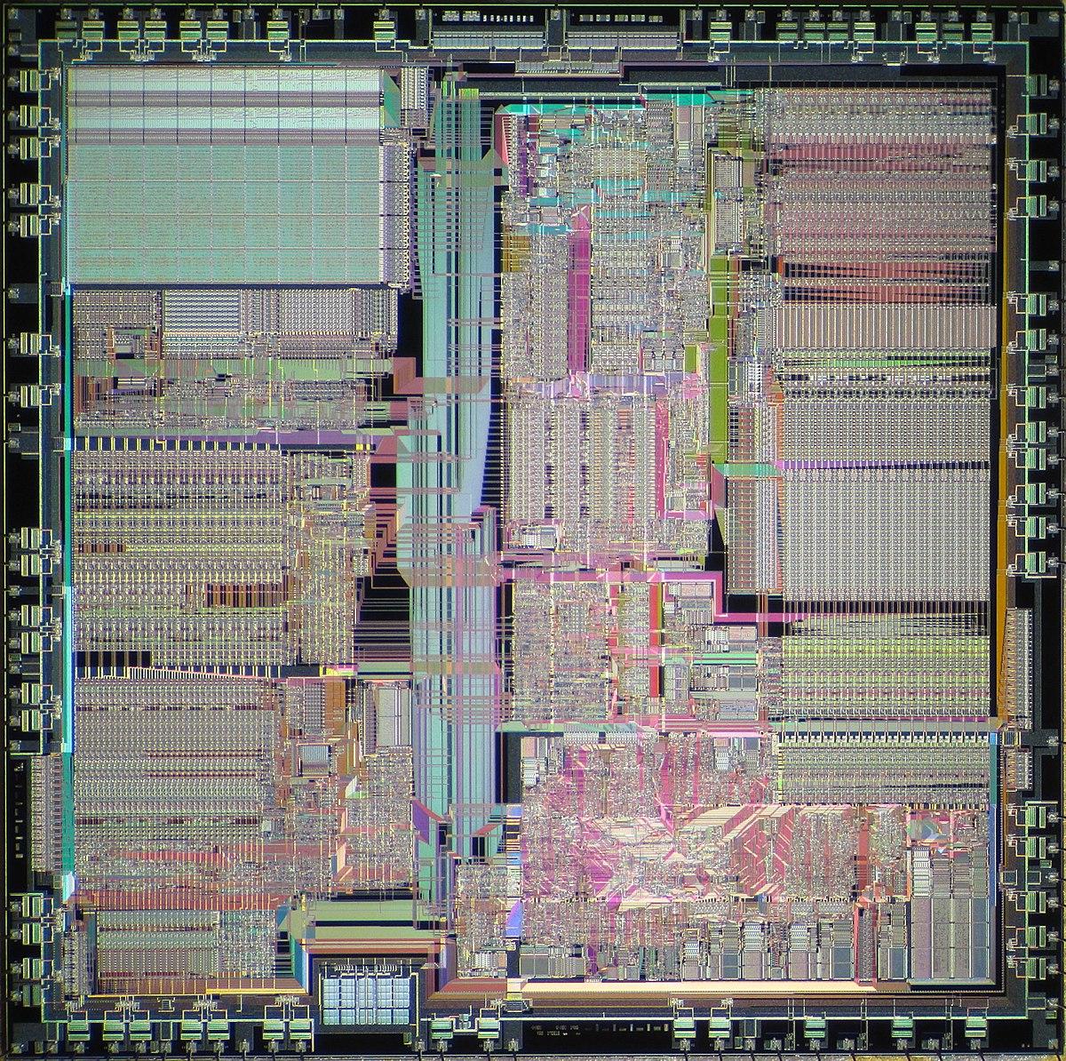 NEC V60  Wikipedia