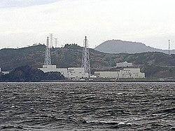 Onagawa