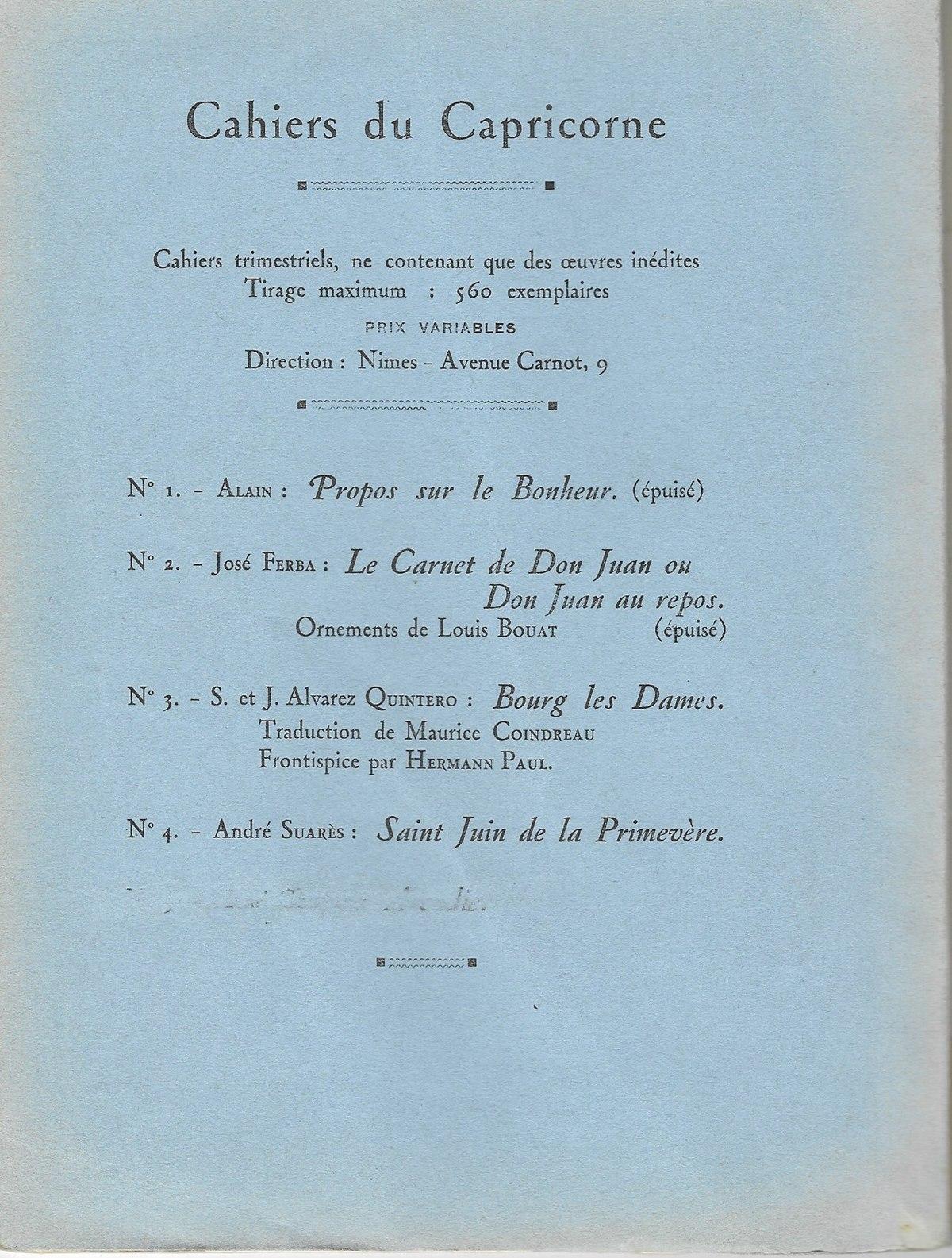 Propos Sur Le Bonheur Alain Pdf : propos, bonheur, alain, Propos, Bonheur, Wikipédia