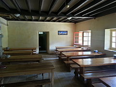 Refuge Wallon  Wikipdia