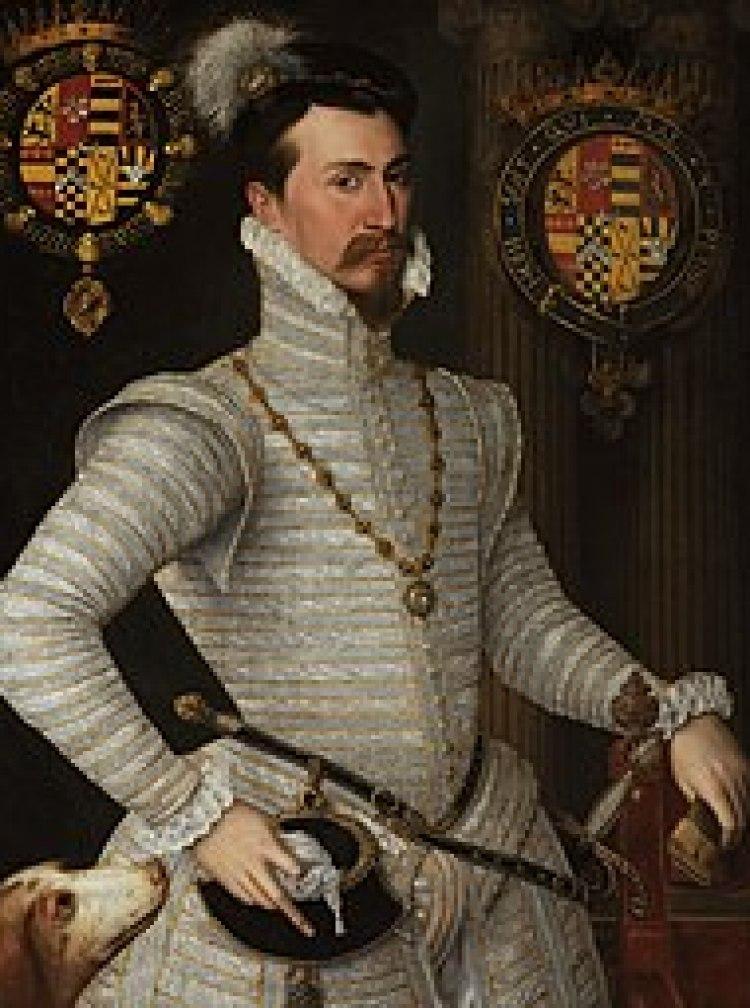 Robert Dudley Leicester.jpg