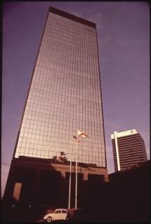 Regions Center Birmingham Al