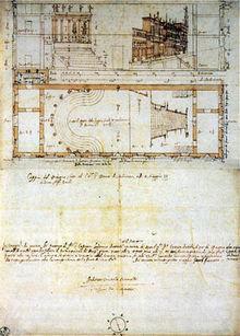 Teatro allAntica  Wikipedia