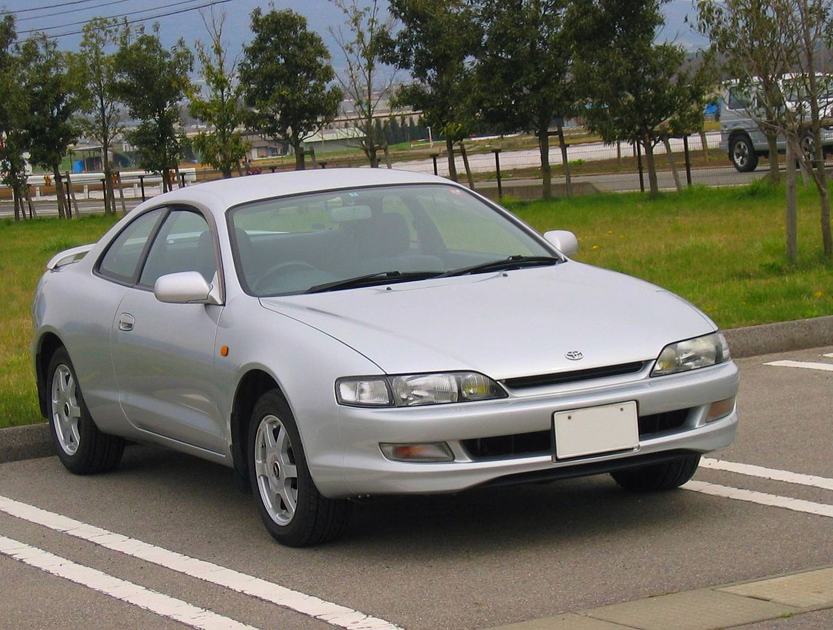 hight resolution of 1996 toyota celica fuse diagram