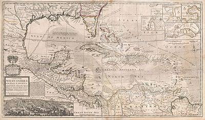 Fall Cape Cod Wallpaper Silberflotte Wikipedia