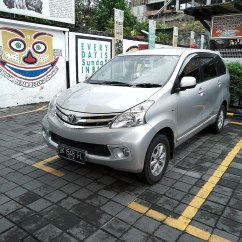 Grand New Avanza Tipe E All Camry India Launch File 2013 Toyota 1 3 G Kuta Jpg Wikipedia