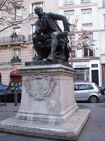 File:Diderot-statue.jpg