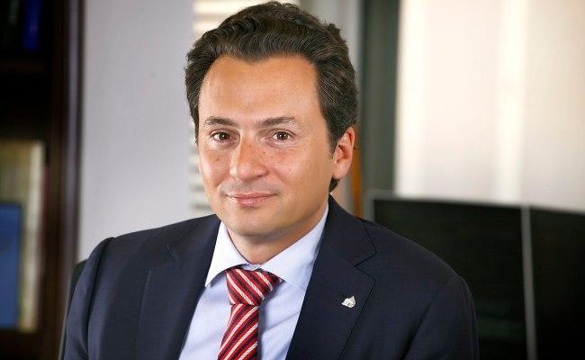 Emilio Lozoya Austin Wikipedia La Enciclopedia Libre