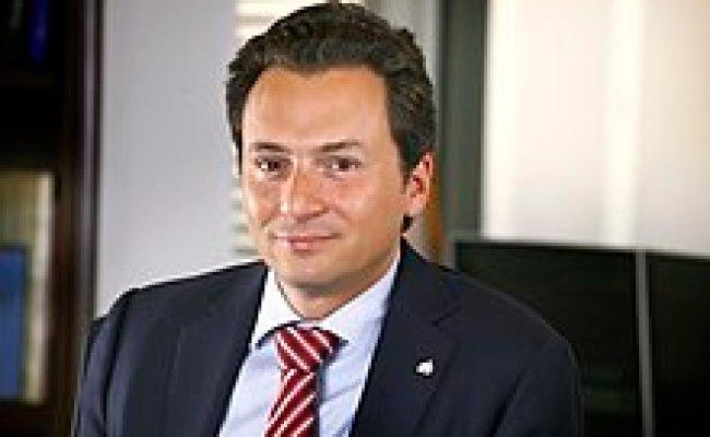 Emilio Lozoya Austin Wikipedia