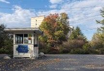 Grossinger' Catskill Resort Hotel - Wikipedia