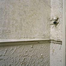 Binnenschilderwerk Den Haag