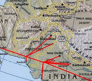 Modified :Image:Sino-Indian Geography.png, cre...