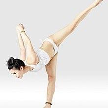 Mr-yoga-toppling tree 2.jpg