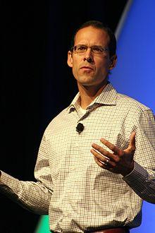 Paul DePodesta  Wikipedia