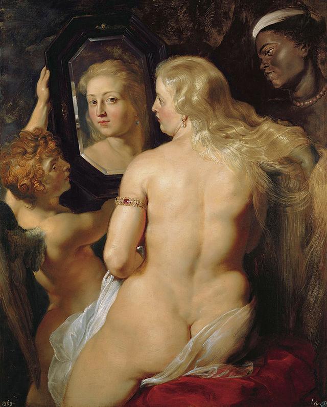 What is Feminine Beauty? (Part 1) | The Feminine Woman