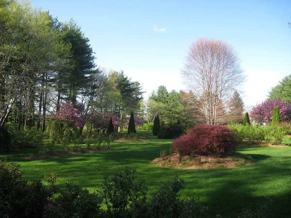 Stanley Park Westfield Massachusetts - Wikipedia