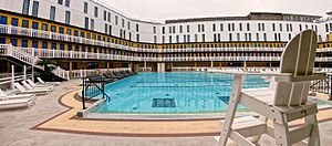 List of swimming pools in Paris  Wikimedia Commons
