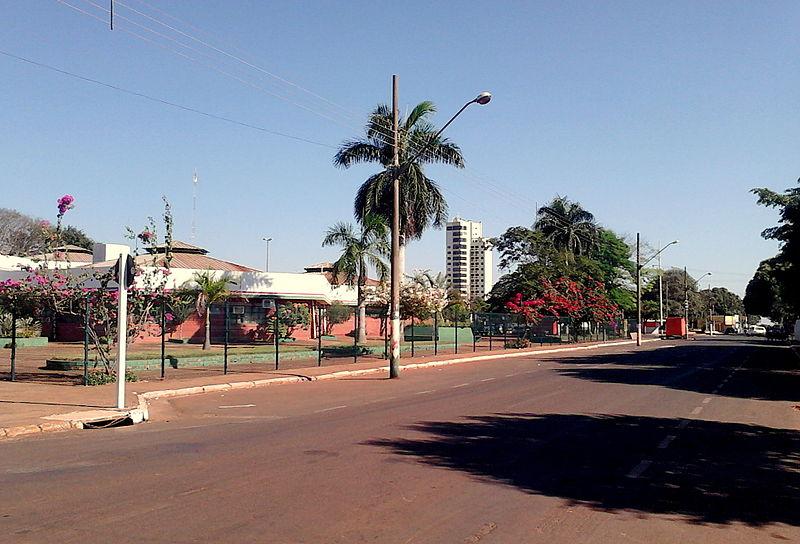 Ficheiro:Tangará da Serra - Mato Grosso.jpg
