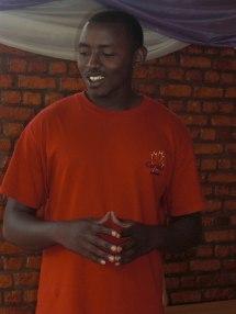 Tutsi - Wikipedia