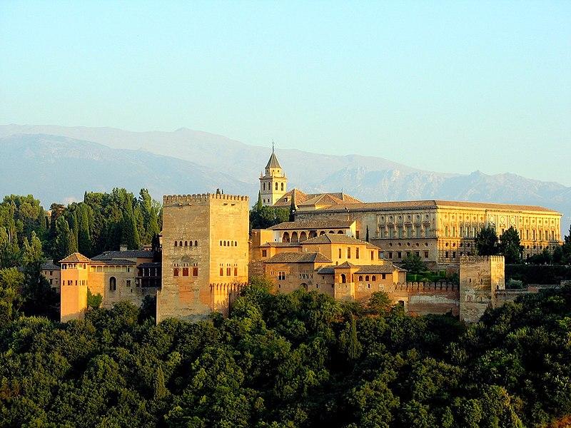 ملف:Vista de la Alhambra.jpg
