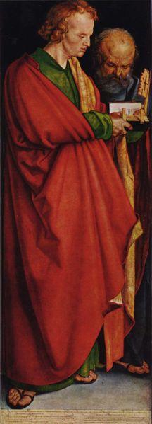 File:Albrecht Dürer 026.jpg