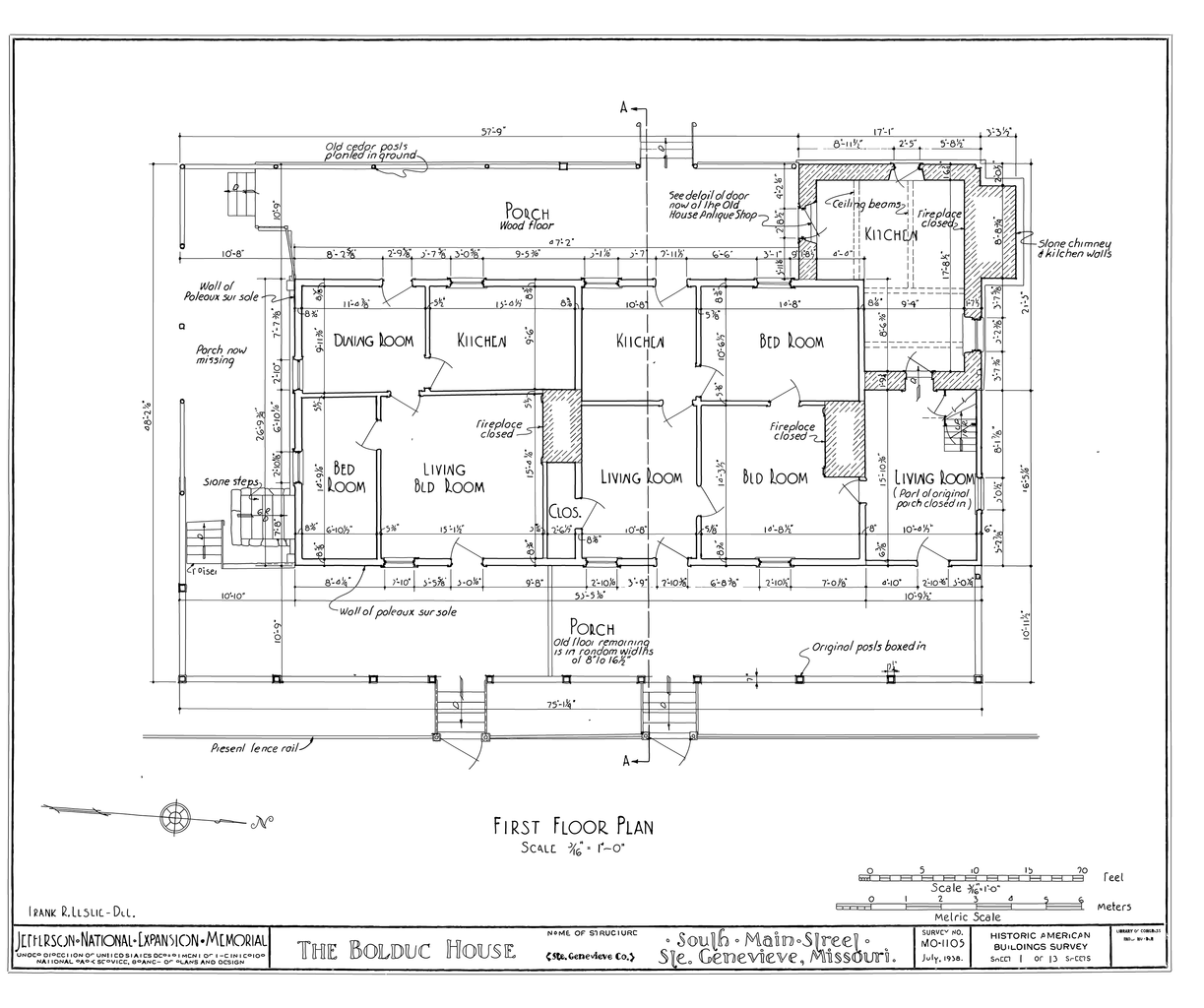 File:Bolduc House Floor Plan--Ste Genevieve MO.png