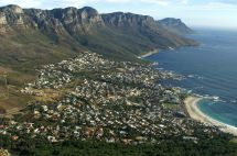 Camps Bay - Wikipedia