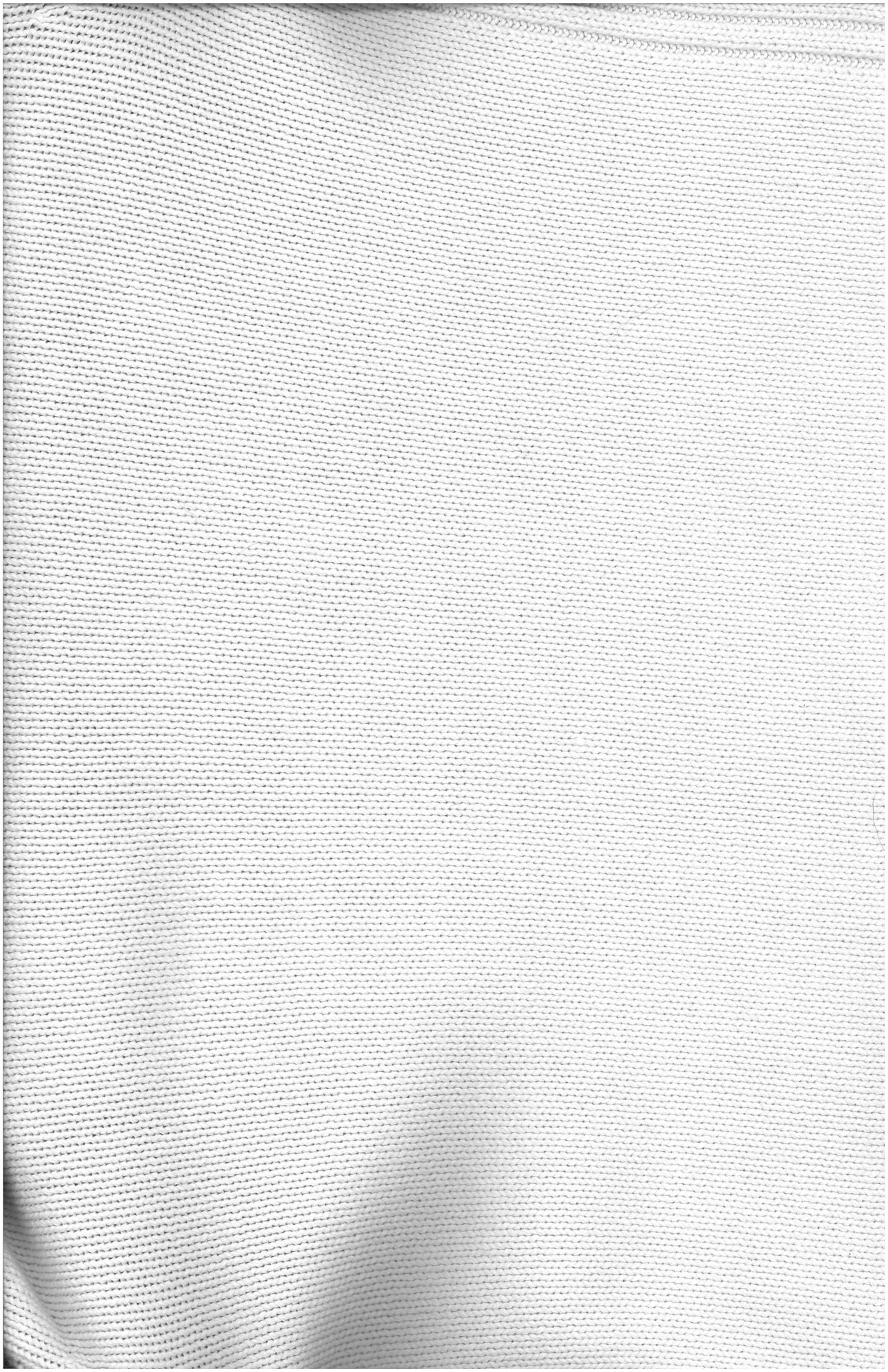 Knitted fabric  Wikipedia