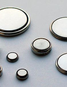 Button coin or watch cells also cell wikipedia rh enpedia