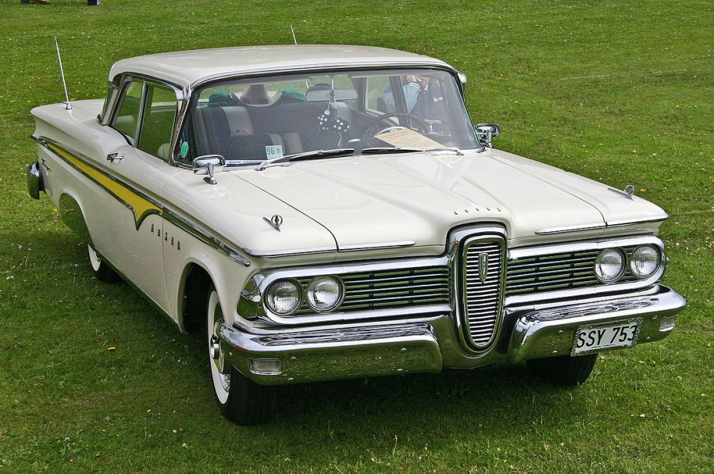 medium resolution of edsel ranger wikipedia rh en wikipedia org trunk locks wiring diagram
