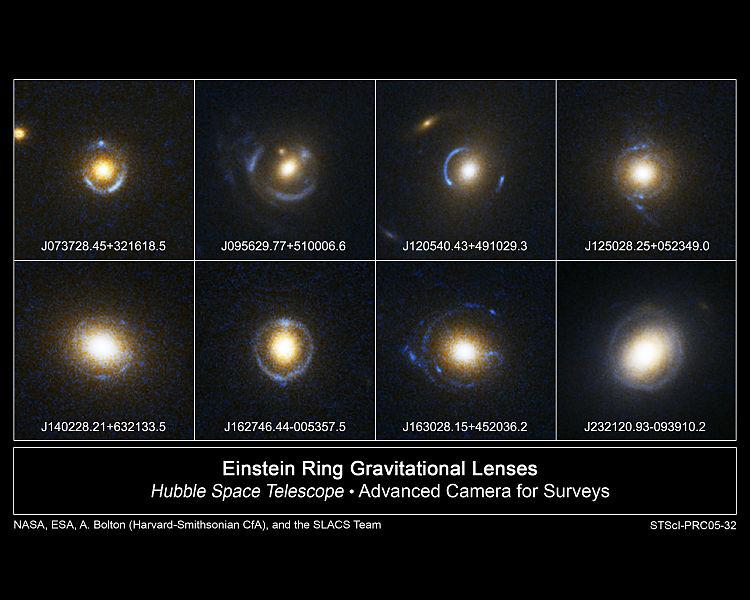 File:Einstein Rings.jpg