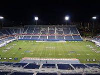 Florida Atlantic University - Wikipedia