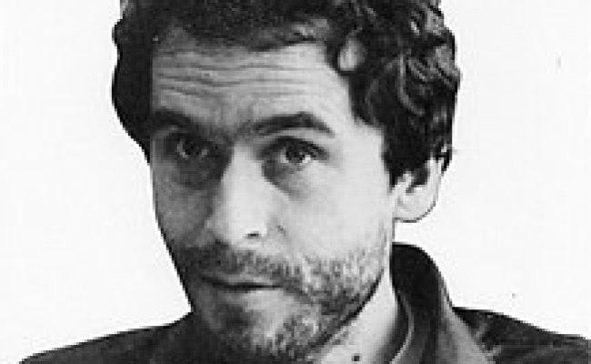Ted Bundy Wikipedia Wolna Encyklopedia