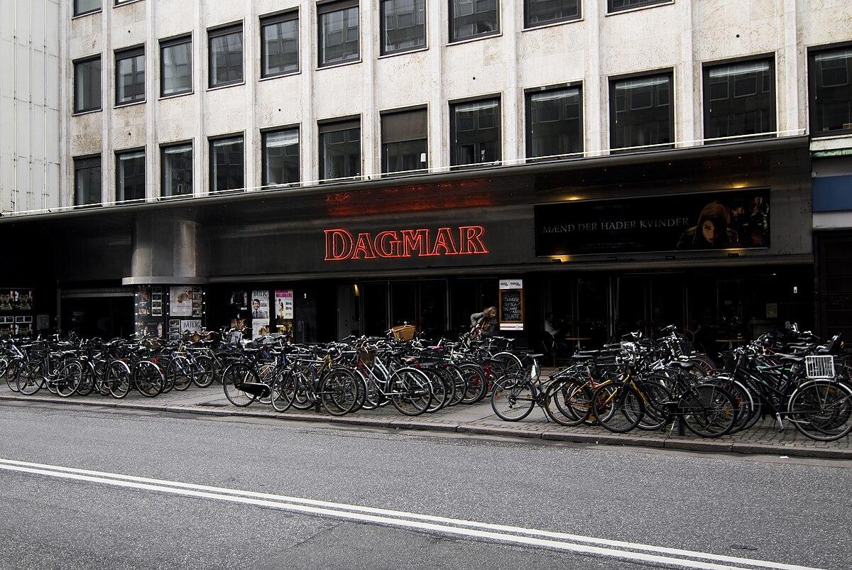 Cinema of Denmark  Wikipedia