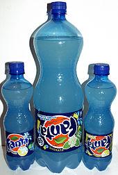 Fanta Flavors : fanta, flavors, Fanta, Wikipedia