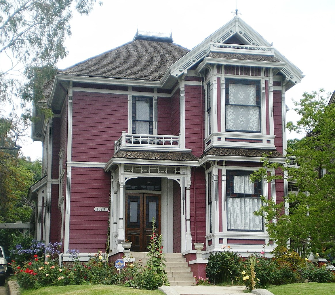 Filehouse At 1329 Carroll Ave, Los Angeles (charmed