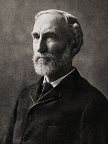 Alva J Fisher Wikipedia