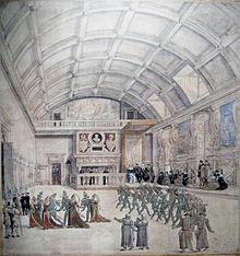 Marie de Hongrie 15051558  Wikipdia