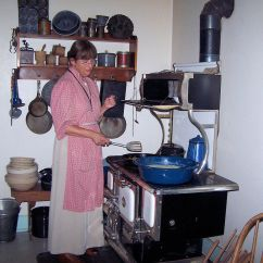 Chinese Kitchen Accessories Island Base Sociedad Preindustrial Wikipedia La Enciclopedia Libre