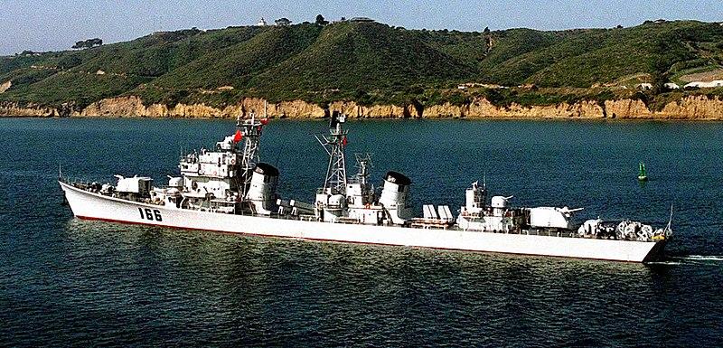 File:Luda-III Zhuhai DN-SD-01-05827.jpg