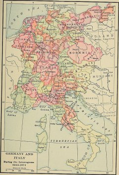 Archivi:Modern history; Europe (1904) (14765420362).jpg