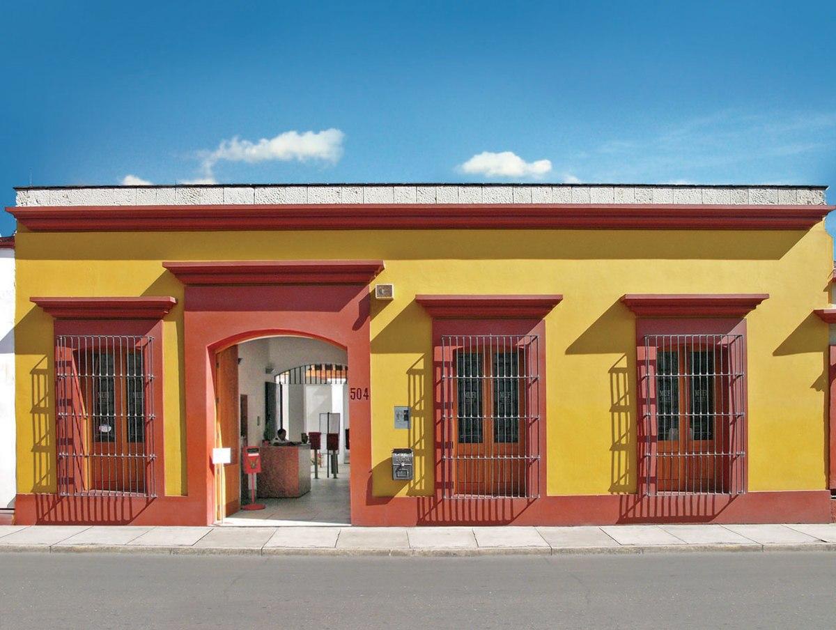 Museo De La Luz Sala Por Sala
