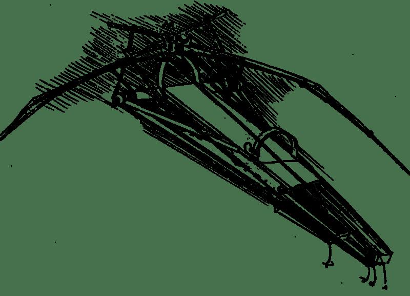 File:Ornithopter Leonardo da Vinci.png