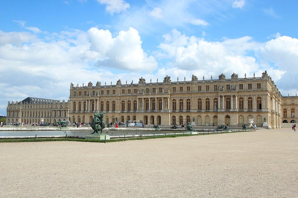 宮殿 - Wikipedia