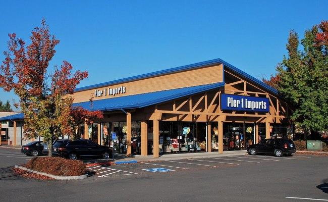 File Pier 1 Imports Store In Tanasbourne Hillsboro