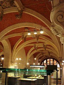 Chteau de SaintGermainenLaye  Wikipdia