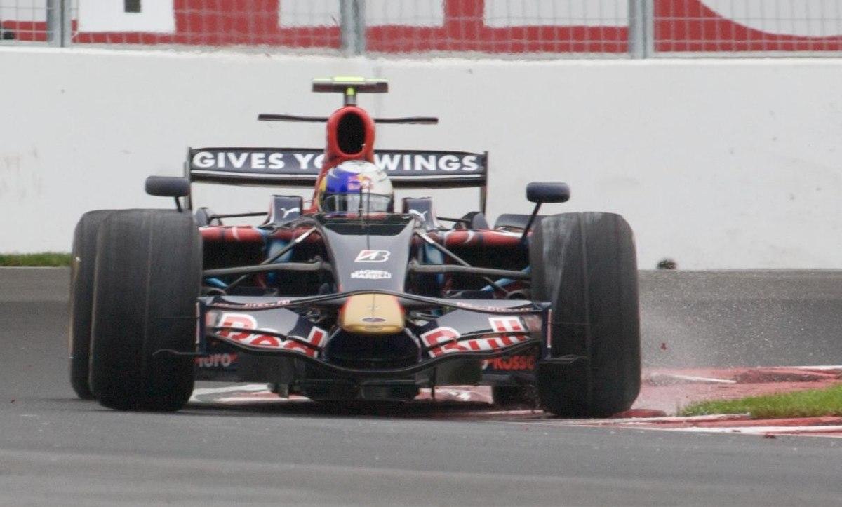 Ferrari Car Wallpaper Images Toro Rosso Str3 Wikipedia