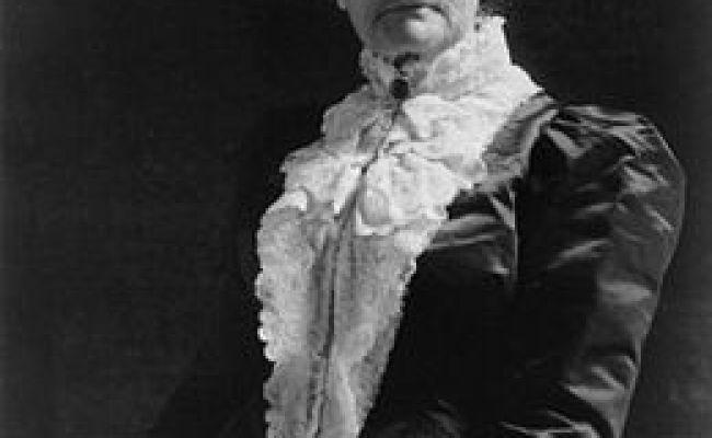 Susan B Anthony Wikipédia