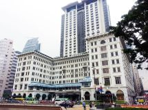 File Peninsula Hotel Hong - Wikimedia Commons