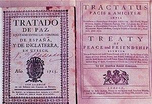The Treaty of Utrecht.jpg